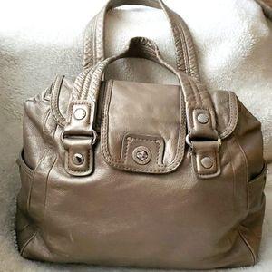 ❣ Marc by Marc Jacob's Bag ❣
